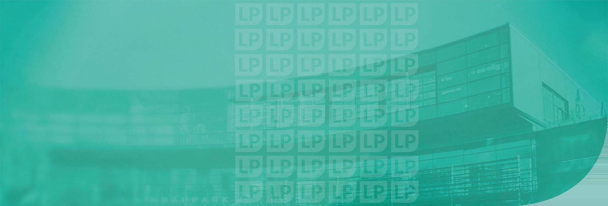 Lindaupark