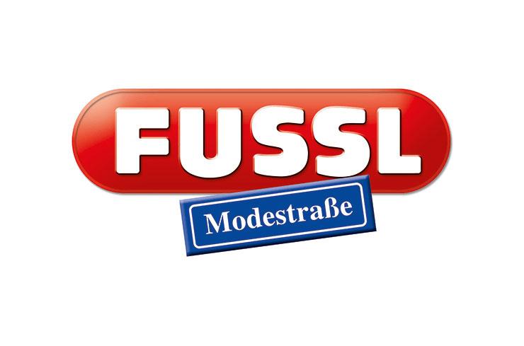 fussl_lindaupark_jobs